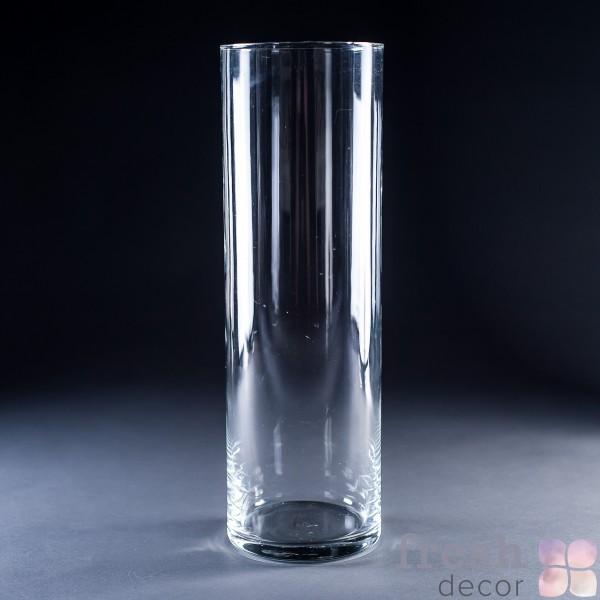 аренда ваз цилиндров Киев