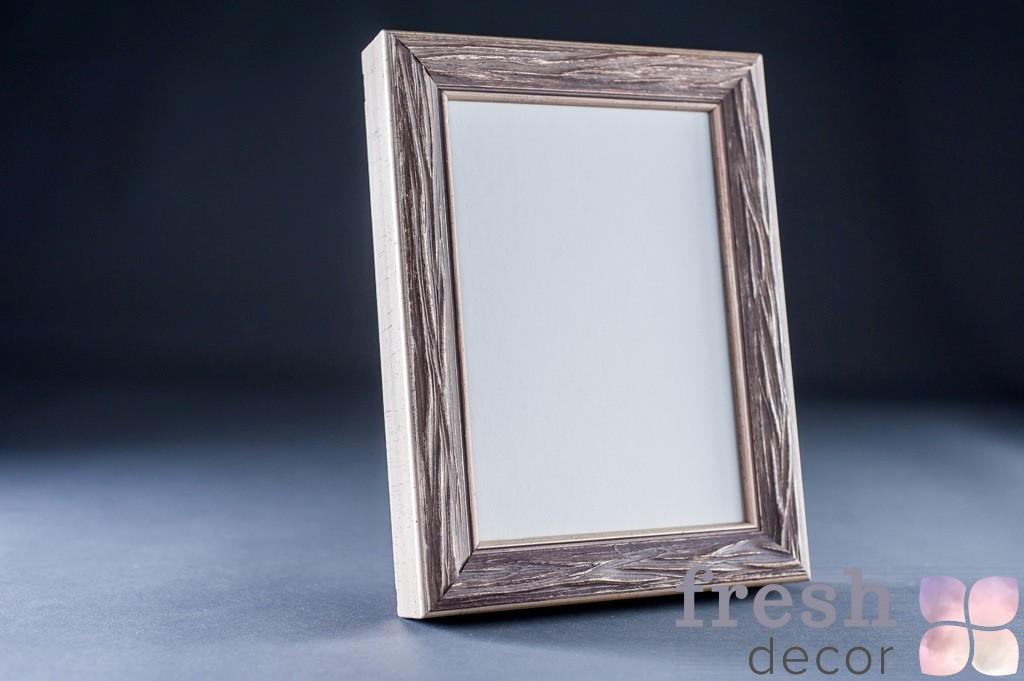 18 х 13 рамка на прокат для фото Красивая