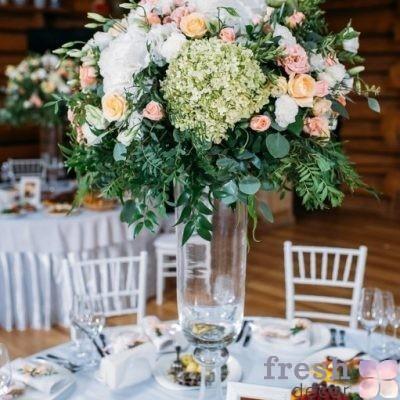 dekor gostevyh stolov