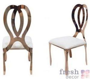 стул белый с подушкой e1521571356999
