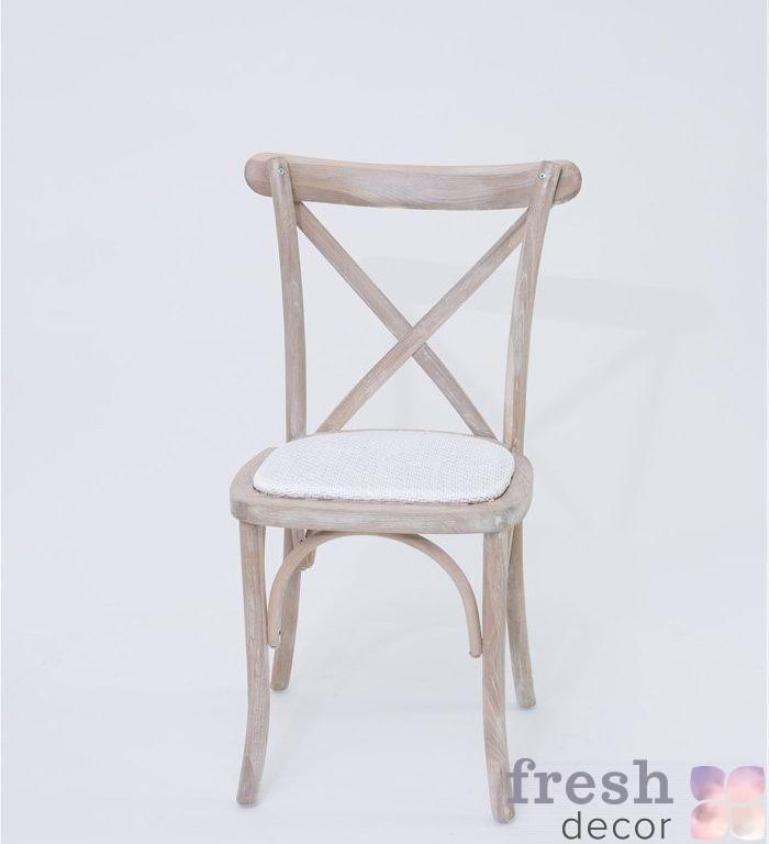 стулья из китая для выездных под заказ
