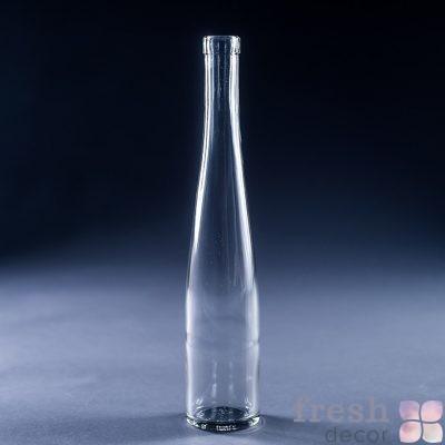 ваза с узким горлом