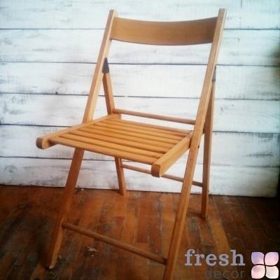 стул в аренду